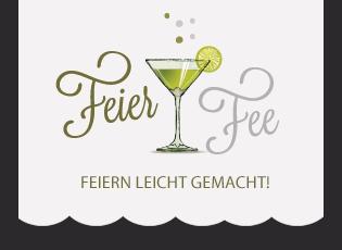 Feierfee Logo