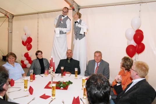 Firmenjubilaeum-im-Unternehmen.feiern