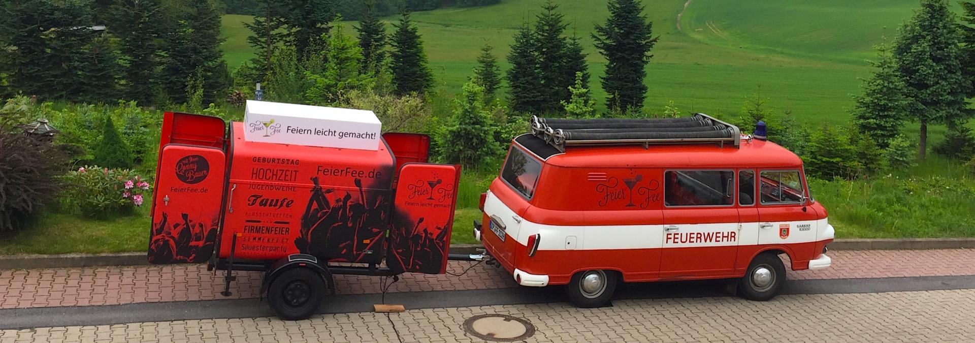 Headergrafik-Zapfanlage-mit-Haenger-BarkasP1000-FeierFee