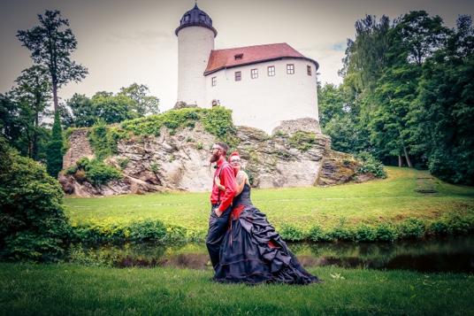 Hochzeit-feiern-mit-der-FeierFee