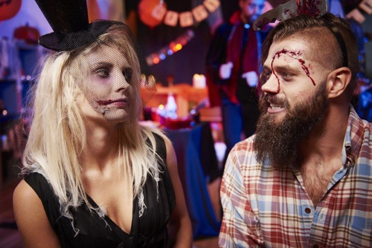 Mottoparty-Halloween-2-Erwachsene