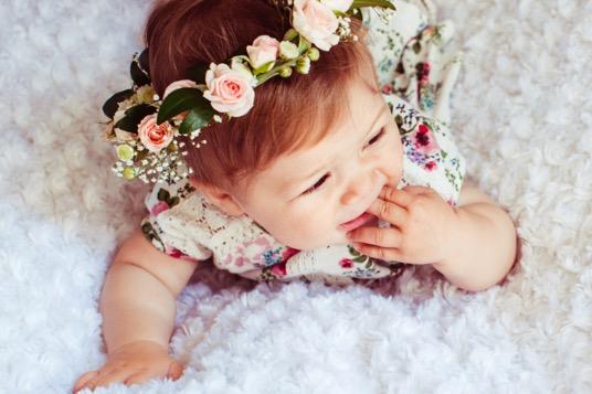 Taufe-eines-Babys