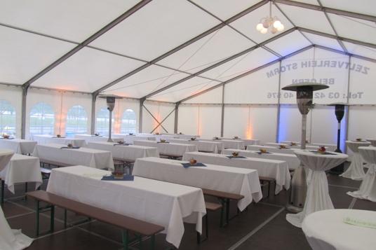 Vorbereitung-Durchfuehrung-Sommerfest-mit-der-FeierFee