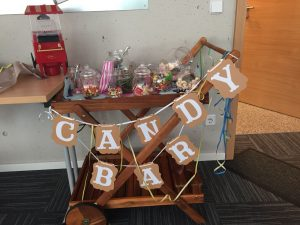 2018-08-13-schulanfang-candy-bar