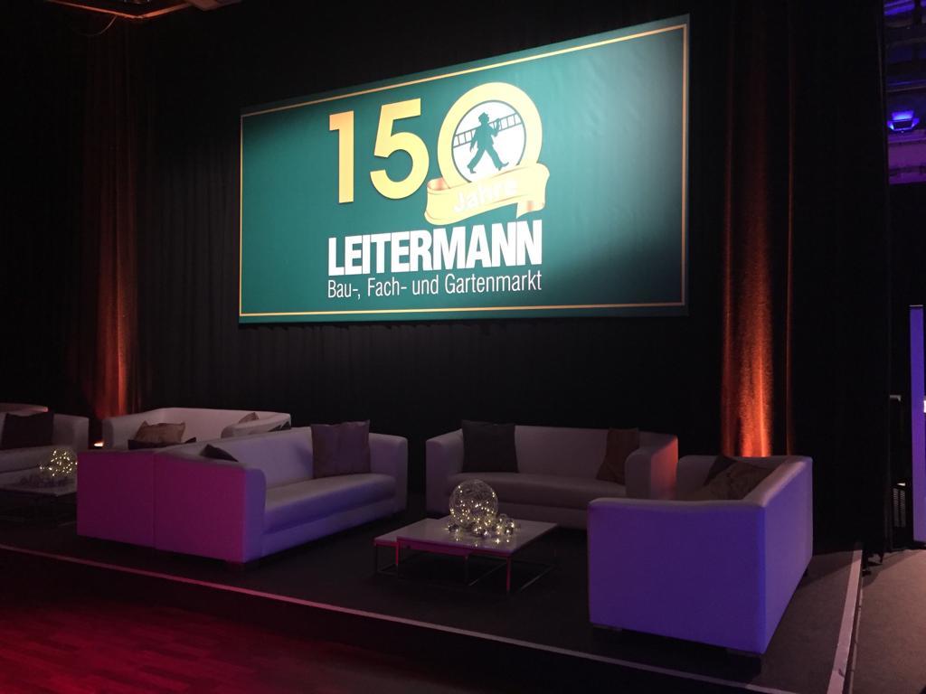 150-Jahre-Leitermann_2019