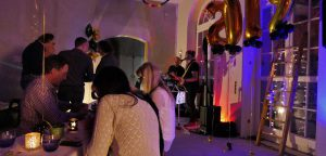 Silvesterparty-2018-2019-Band-2